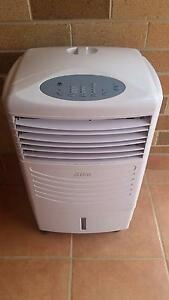 Omega Altise 10L 70W Cooler Beverly Hills Hurstville Area Preview