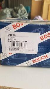 Bosch HEC716 ignition coil efi Lisarow Gosford Area Preview