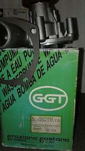 POMPA-ACQUA-ALFA-ROMEO-GIULIETTA-2000-TD