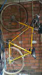 Malvern Star, Sovereign Star antique bike Ringwood Maroondah Area Preview