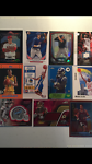 Scott s Allstar Sports Cards