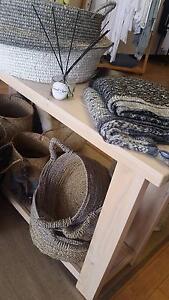 Clothing and Homewares Peregian Beach Noosa Area Preview