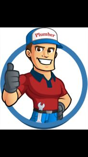 THE 24/7 LOCAL PLUMBER