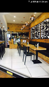 Busy Little Cafe For Sale Surfers Paradise Gold Coast City Preview