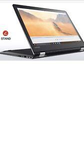 Lenovo Ideapad FLEX 4-1570 (Brand New open box)