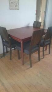 Dining Set Norlane Geelong City Preview