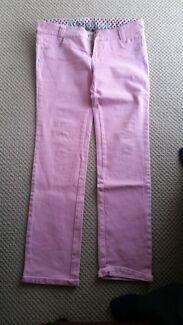 Billabong ladies jeans Molendinar Gold Coast City Preview