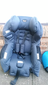 Baby  Chair  $20 Ermington Parramatta Area Preview