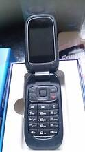 Telstra Flip Phone Terrigal Gosford Area Preview