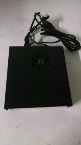 MOTOROLA HPN9033A 17 AMP POWER SUPPLY.TESTED.