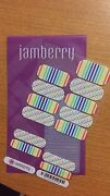 Jamberry Nail Wraps Drouin Baw Baw Area Preview