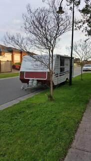 stolen sussex avenue cranbourne north Carrum Downs Frankston Area Preview