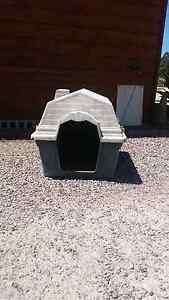 Dog kennel Latrobe Latrobe Area Preview