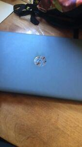 HP laptop 15- bw0xx/15 pouce/touch