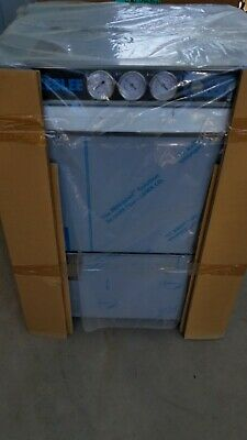 Blakeslee Commercial Under Counter Dishwasher