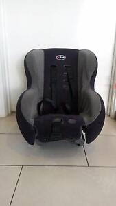 GoSafe Baby car seat Crace Gungahlin Area Preview