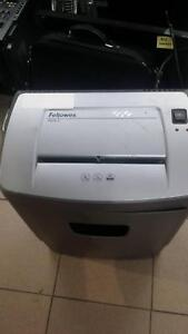 Office shredder PS70-2 Braybrook Maribyrnong Area Preview