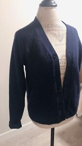 Excellent condition Women lambswool sweater