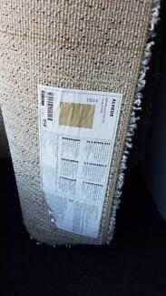 Ikea ALHEDE rug / carpet