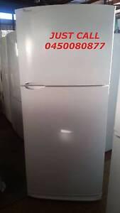 Whirlpool fridge 454L WRN52HWG6