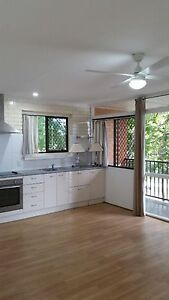 UNIT TARRAGINDI FOR RENT Coorparoo Brisbane South East Preview