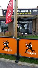 Restaurant/Takeaway $35000 reduced to $25000 Port Noarlunga Morphett Vale Area Preview