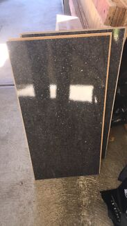 Floor boards $250.00