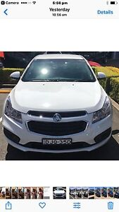 Hire Cars private - Professional Driver Matraville Eastern Suburbs Preview