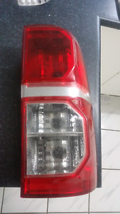 TOYOTA HILUX RH TAIL LIGHT Bentley Park Cairns City Preview
