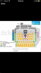 Justin Beiber tickets Perth concert Nedlands Nedlands Area Preview