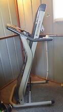 Used Treadmill in good condition Fyshwick South Canberra Preview