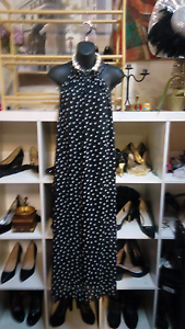 POLKA DOT DRESS East Perth Perth City Area Preview
