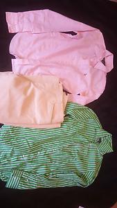 Women clothes lot #4 Ralph Lauren price 4 lot Mitchelton Brisbane North West Preview