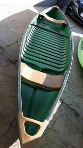 canoe canadian Latrobe Latrobe Area Preview