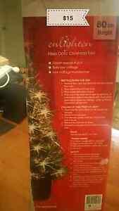 Christmas Tree Ipswich Ipswich City Preview
