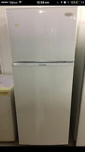 NEC fridge 350lt excellent condition deliver ok! Bayswater Bayswater Area Preview