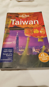 Taiwan Lonely Planet North Melbourne Melbourne City Preview