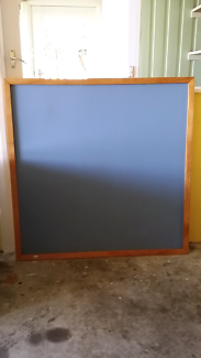 Bulletin / Display Board