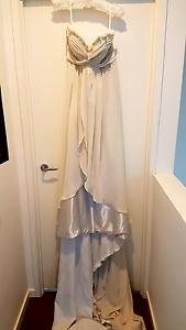 Wedding Dress Peregian Beach Noosa Area Preview