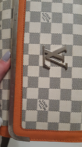Ladies bag $20 Chigwell Glenorchy Area Preview