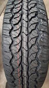 31x10.5R15 NEW TYRES $150.00 EACH Balcatta Stirling Area Preview