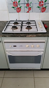 Chef Gas Cooktop Westmead Parramatta Area Preview