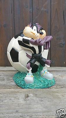 Seltene Spardose, Sparkasse - Looney Tunes TAZ WB - 1999 Nr. 066