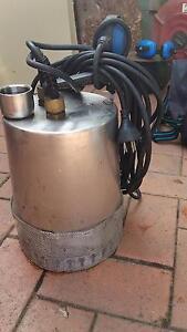 Submersible pump Grundfos Croydon South Maroondah Area Preview