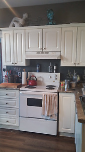 Room available starting May 1st, North End Halifax