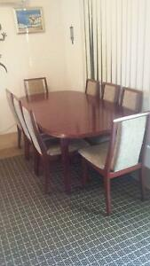 Dining Suite Midland Swan Area Preview