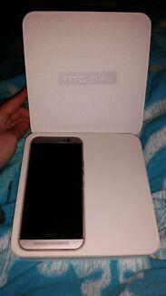 ** NEW UNLOCKED HTC ONE M9 ** Kotara South Lake Macquarie Area Preview