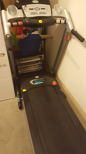 Treadmill - need gone by this weekend! Amaroo Gungahlin Area Preview
