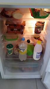 Energy efficient small fridge Bundaberg South Bundaberg City Preview