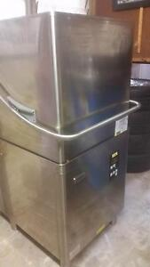 Commercial Dishwasher - never used. Bendigo Bendigo City Preview